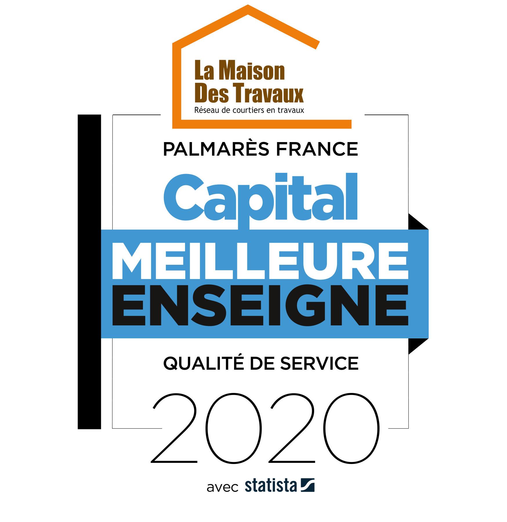 LOGO-2020-LA_MAISON_DES_TRAVAUX.jpg