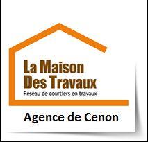 Logo_cenon_jpeg.JPG