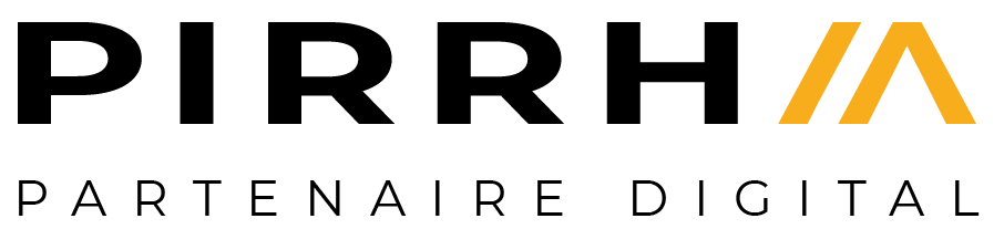 Pirrha_Logos_2018-Noir.png