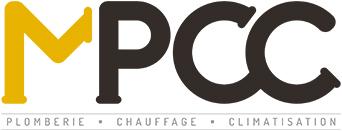 logo-mpcc.jpg