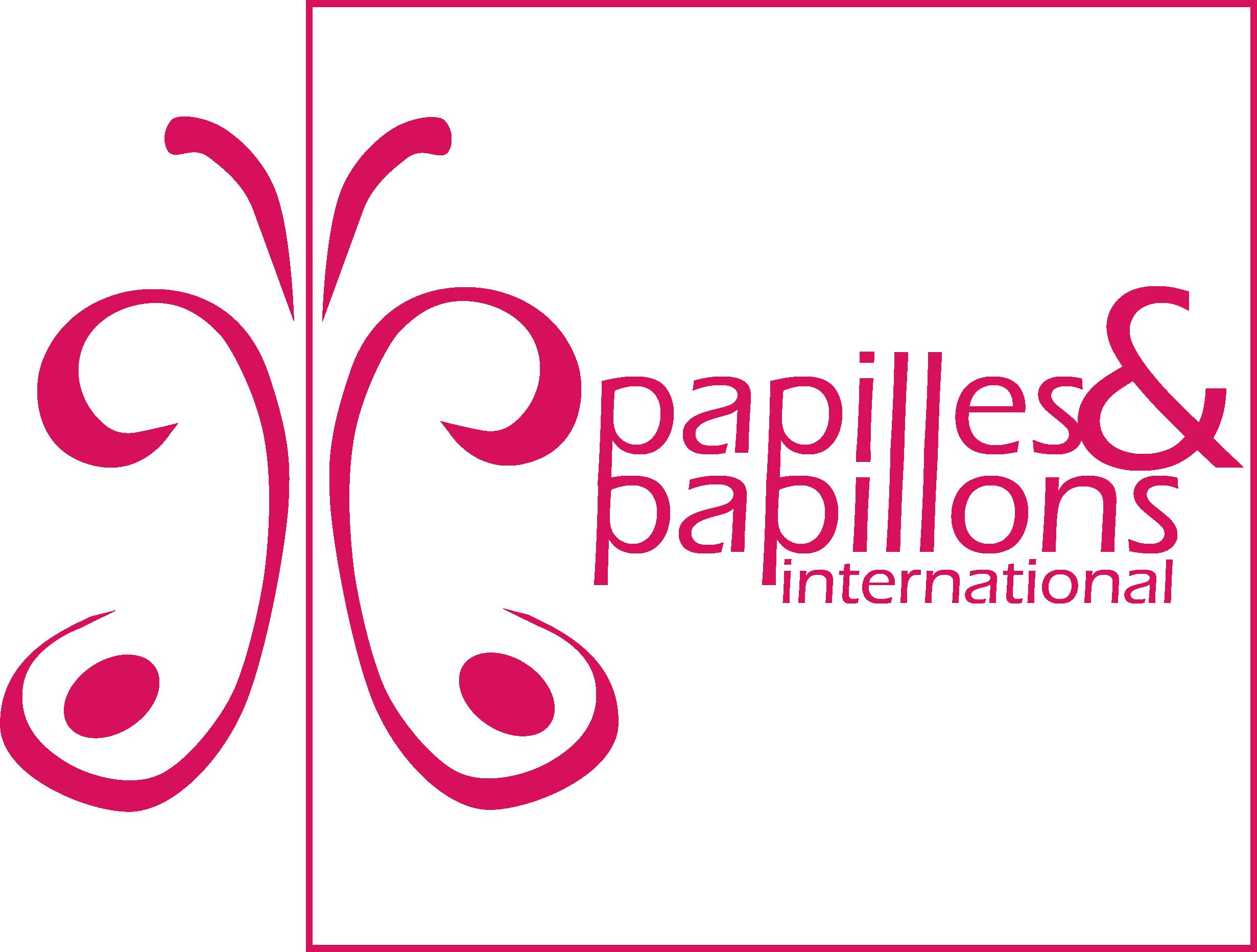 logo_Rose_Visuel_PNG.png