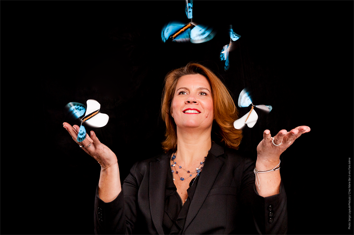 papillons_marianne_ducret.png