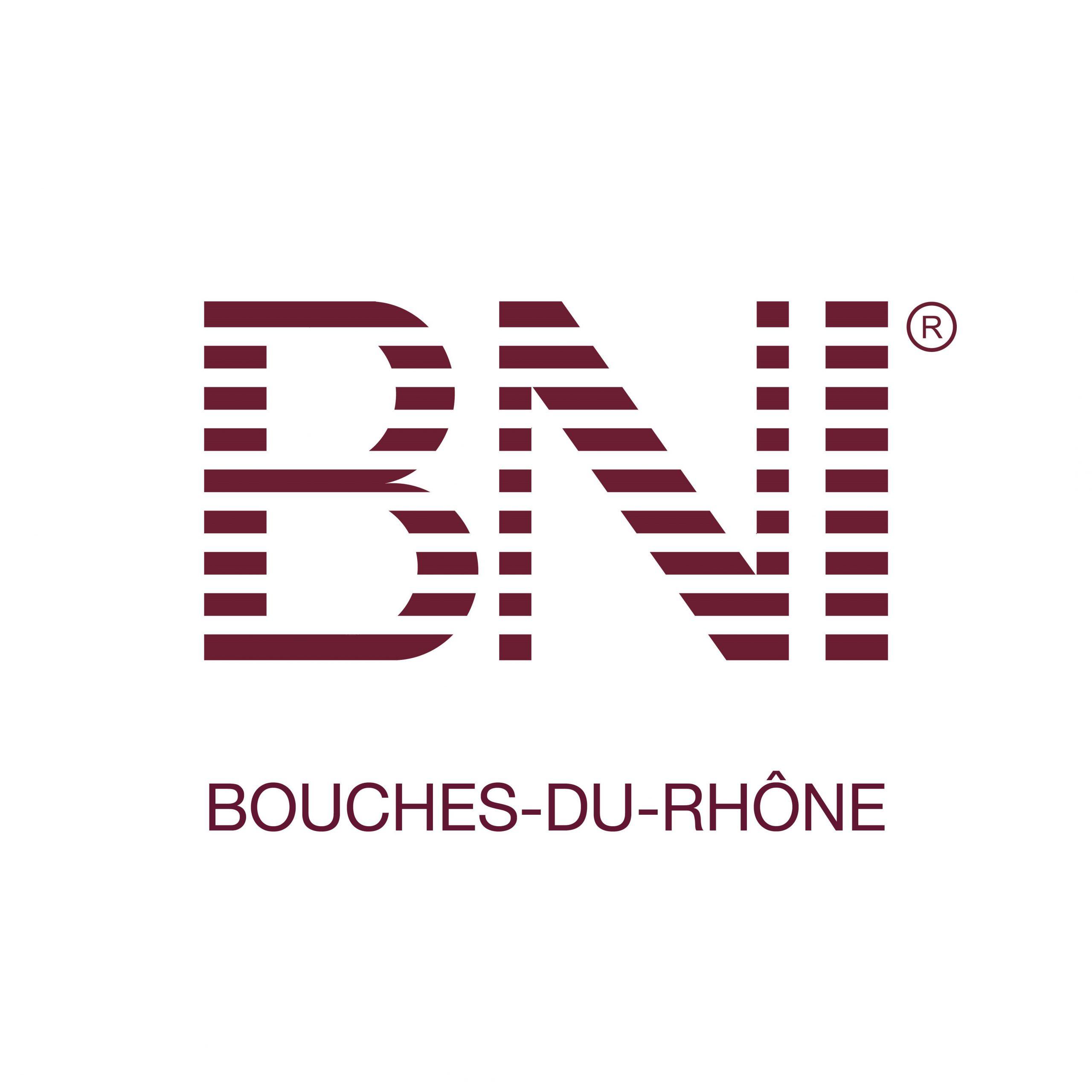 BNI_13_-_Blanc.jpg