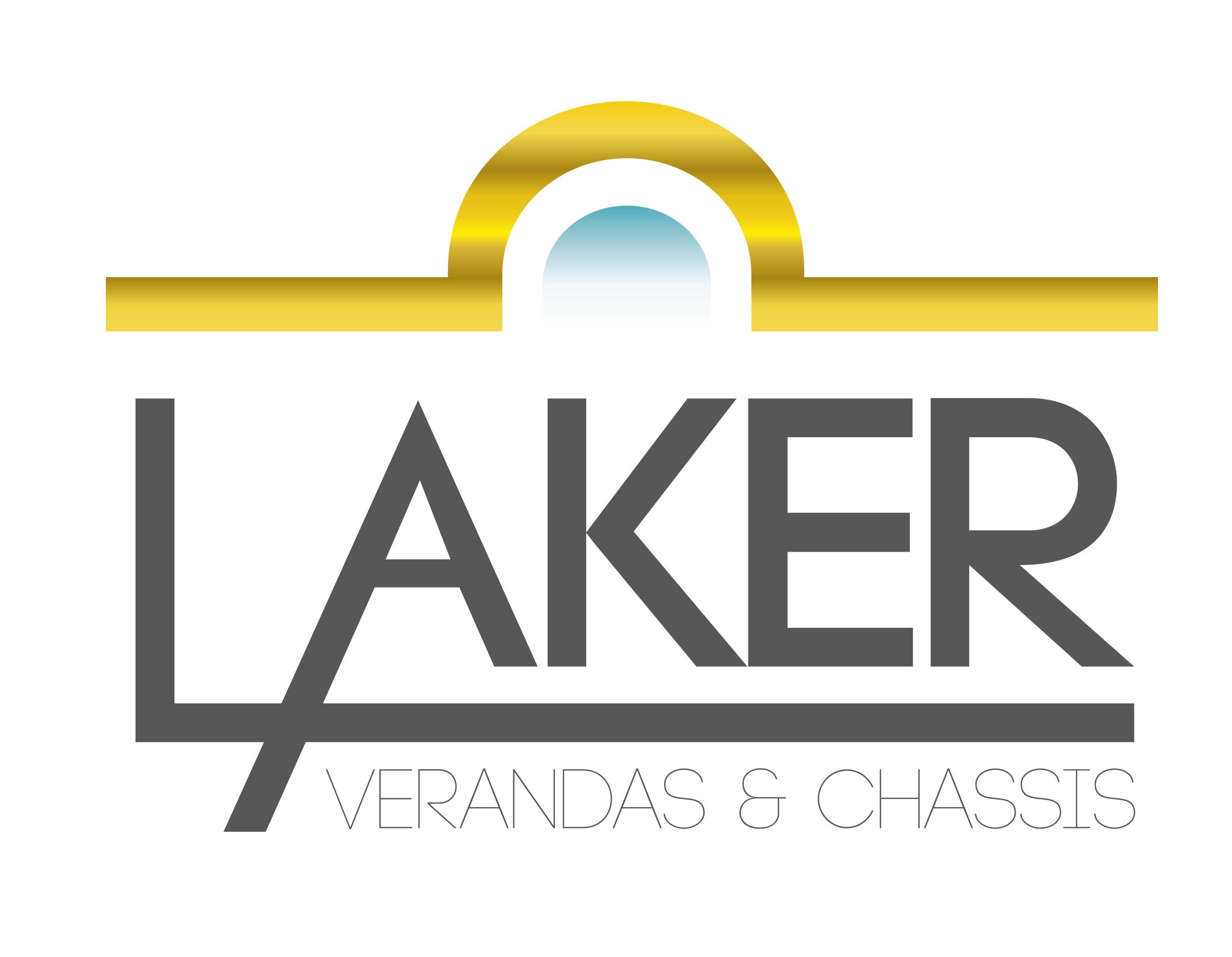 logo_gris_fond_blanc.jpg