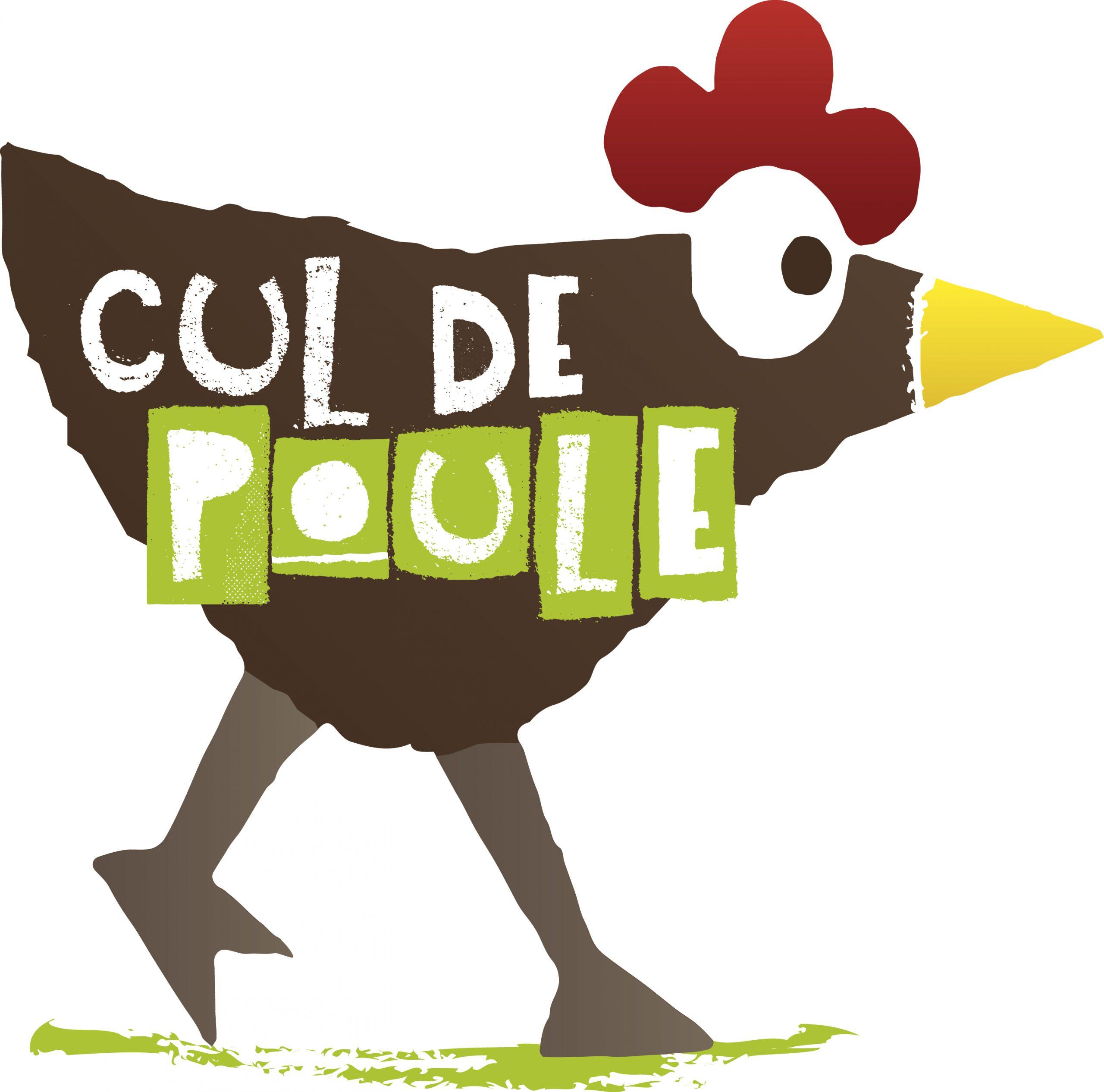 Arnaud_MOLLE_logo.jpg