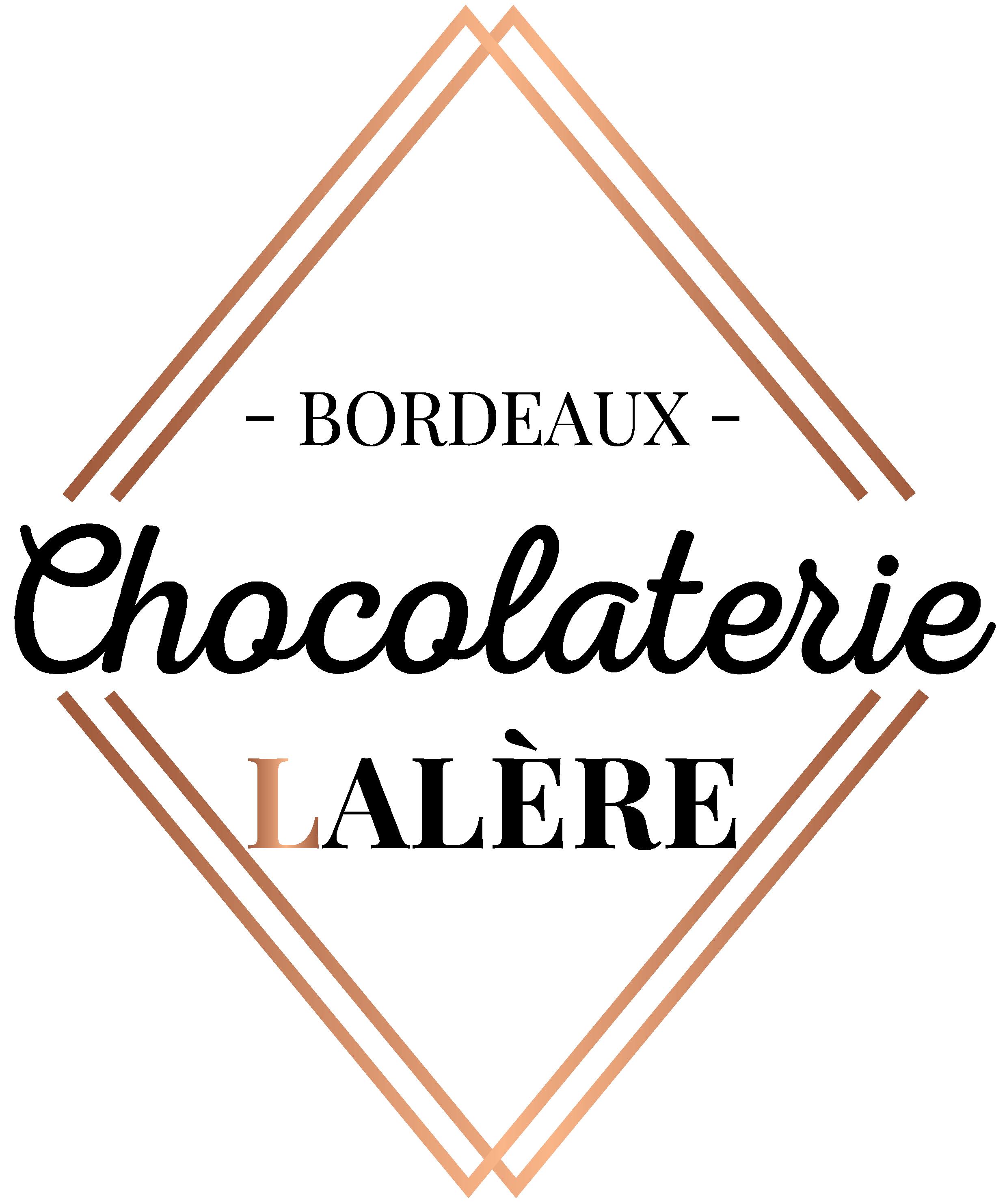 Logo-chocolaterie-noir-print.png