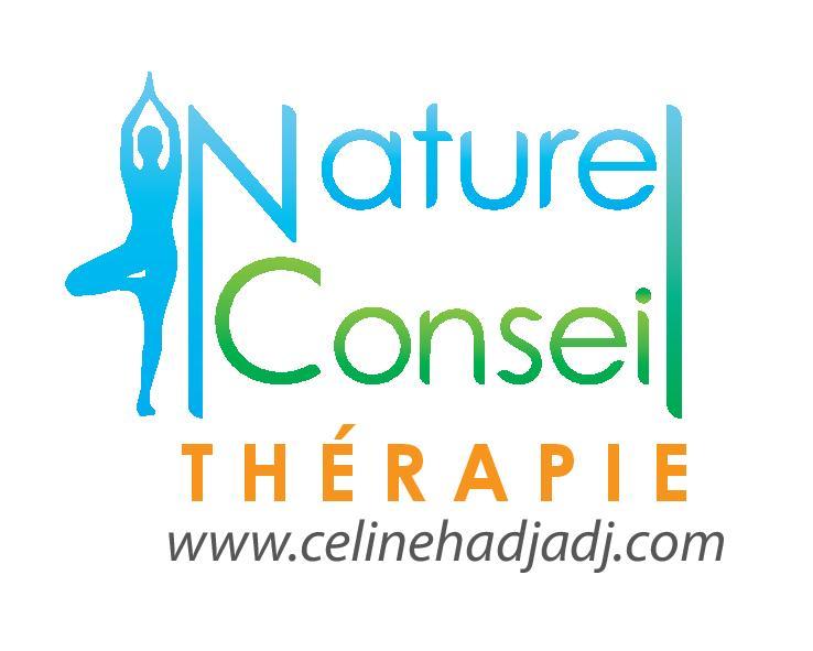 logo_therapie.jpg