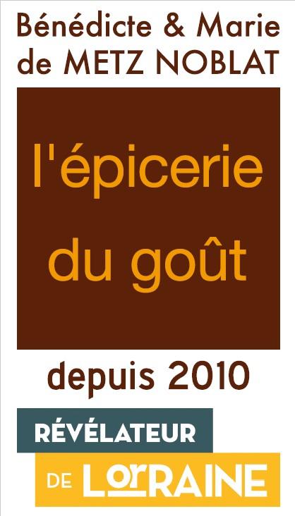 logo_epicerie_revelateur.jpg
