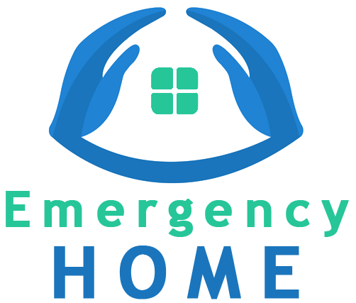 thumbnail_emergency_home_logo.png