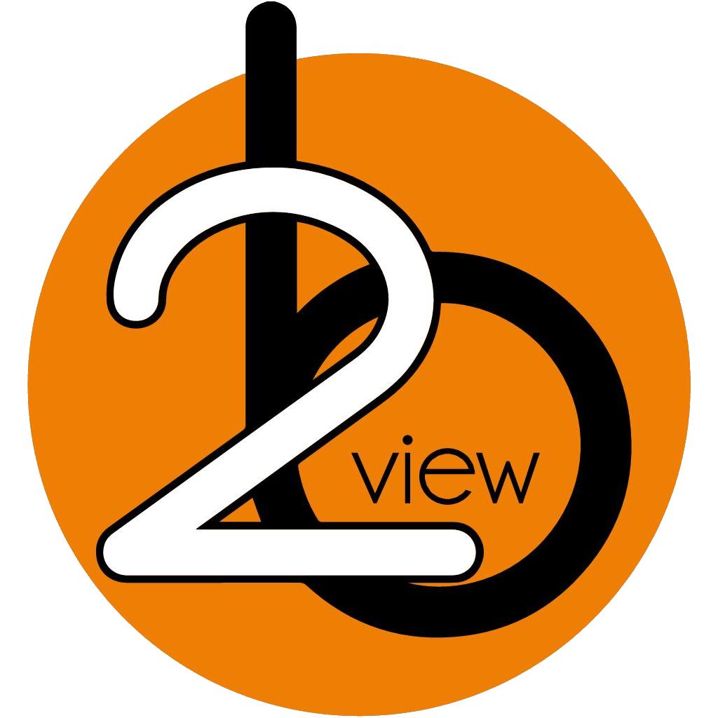 Benoit_PUISSANT_logo.png