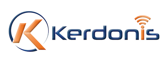 LogoKerdonis.jpg