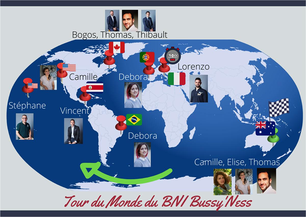 Tour_du_monde_Bussyness_copie.jpg