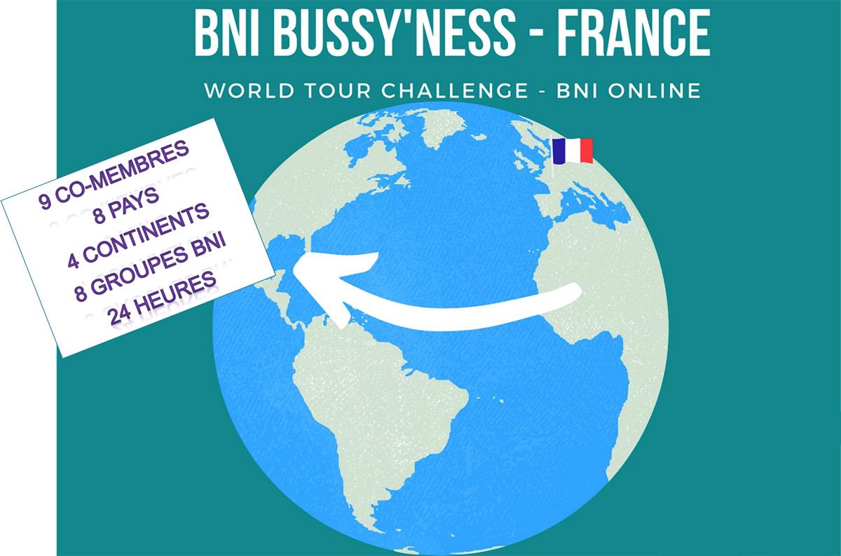 Tour_du_monde_challenge_Bussyness_copie.jpg