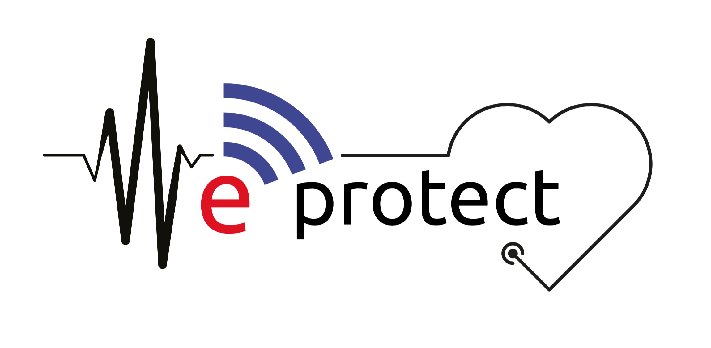 logoweprotect.png