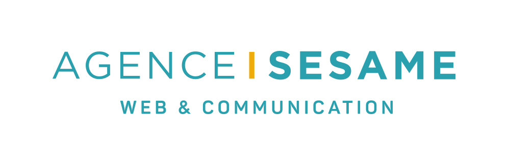 agencesesame-logo2019.jpg